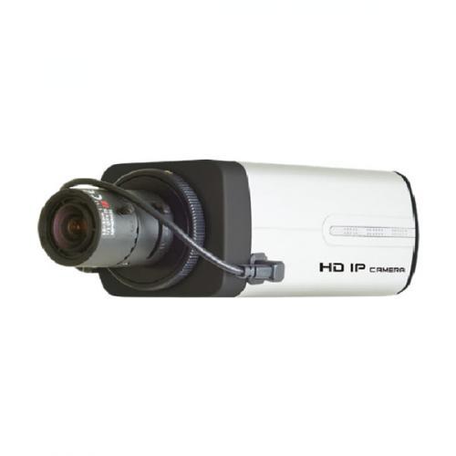HC-IP9342EH
