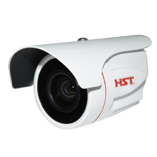 HC-S55