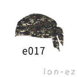 IMPULSE 亮彩魔術頭巾 e017